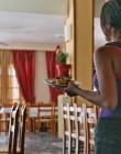 restaurant-b-09