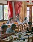 restaurant-b-10