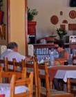 restaurant-b-11
