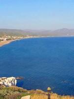 vatera_beach03