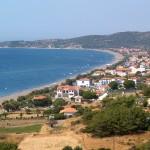 VATERA-BEACH