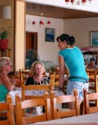 restaurant-b-04