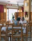 restaurant-b-05