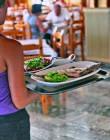 restaurant-b-06