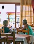 restaurant-b-08